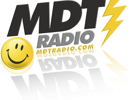 slide-mdtradio-1-logo-mdt-radio.png